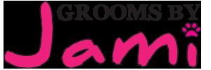 groomsbyjami